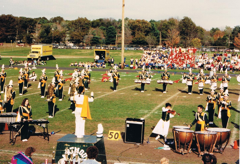 DHS_Band_1989
