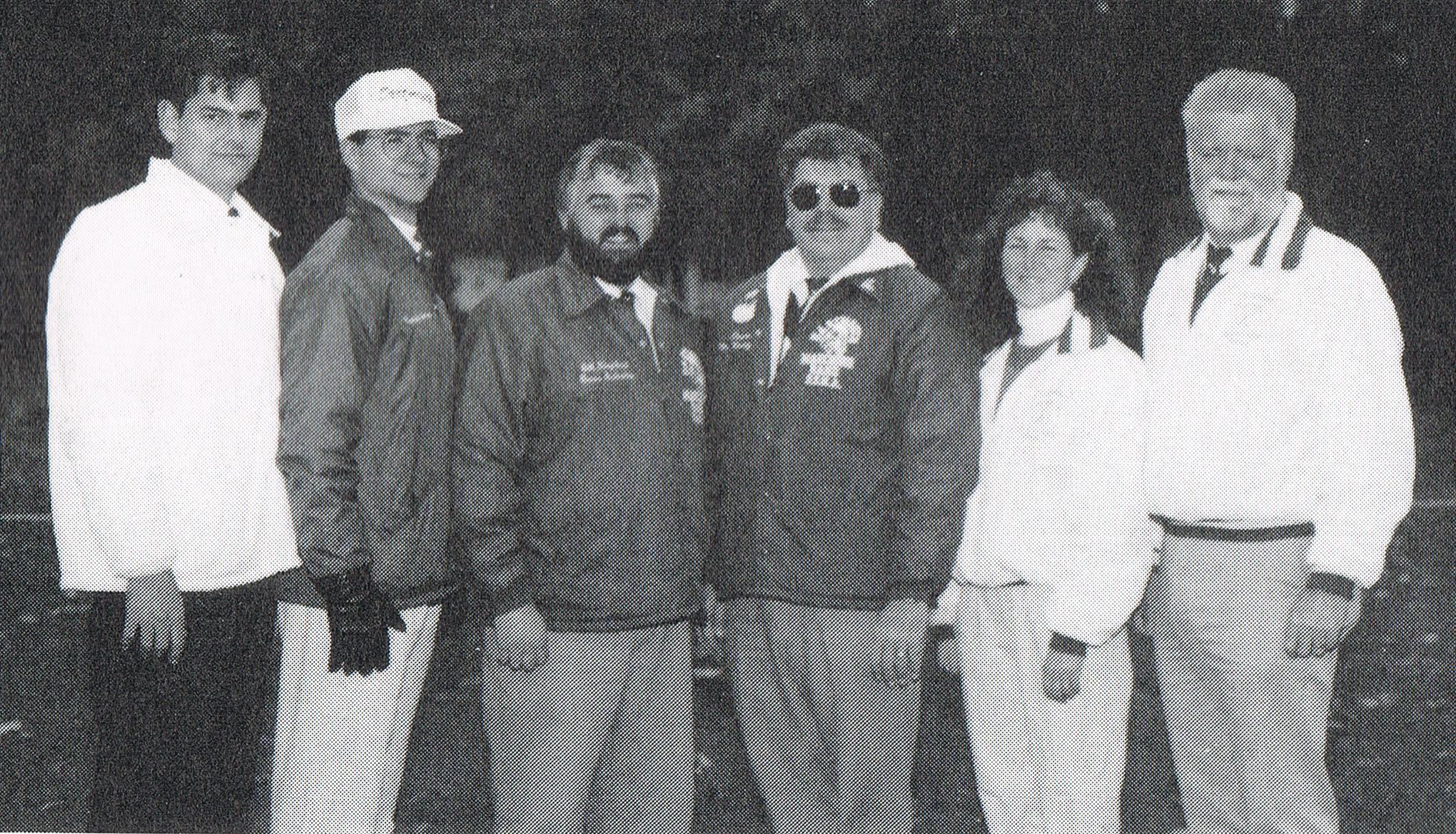 DHS_staff_1993_edited