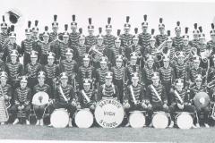 1963_DHS