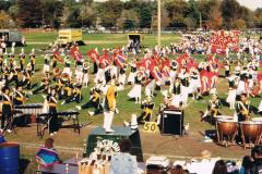 DHS_Band_1989_2