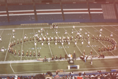 DHS_Band_1990_2