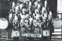 drumline_1990