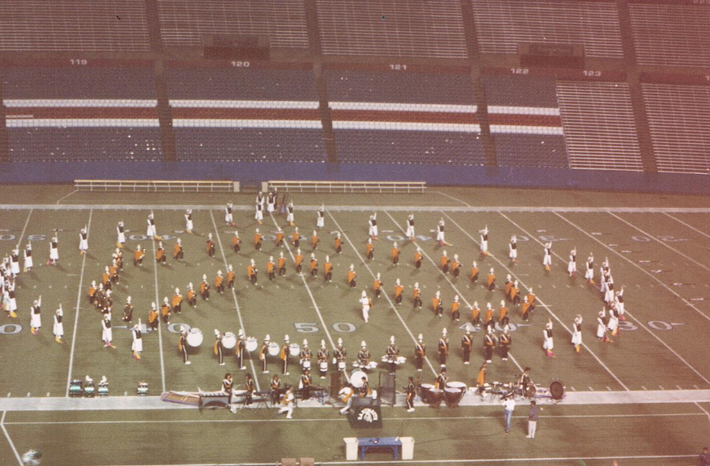 DHS_Band_1990