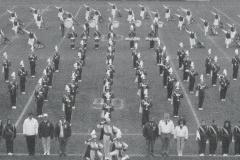 DHS_band_1993